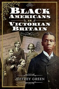 Black Americans And Victorian Britain