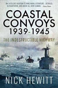 Coastal Convoys 1939-1945