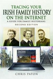 Tracing Irish Family History on the Internet