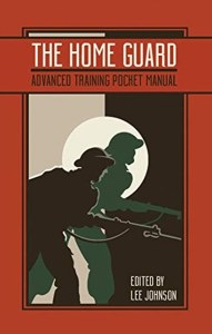 Home Guard Advanced Training Manual