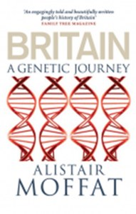 Britain A Genetic Journey