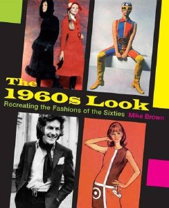 The 1960's Look