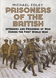 Prisoners Of The British