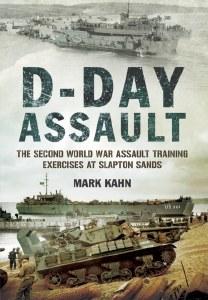 D-Day Assault