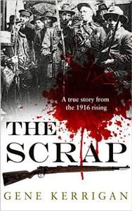The Scrap