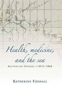 Health, Medicine And The Sea