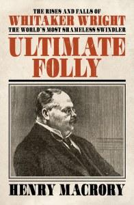 Ultimate Folloy