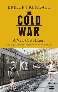 The Cold War A New Oral History