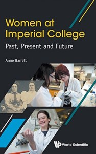 Women At imperial College