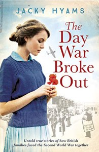 The Day War Broke Out