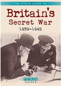 Britain's Secret War