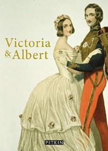 Victoria & Albert: A Love Story