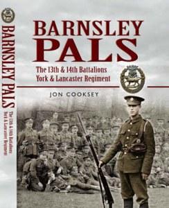 Barnsley Pals