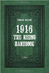 1916 : The Rising Handbook