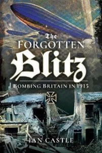 The Forgotten Blitz