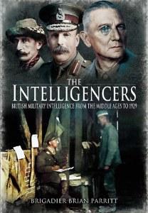 Intelligencers