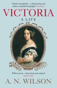 Victoria A Life