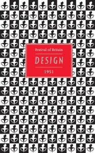 Festival Of Britain Design 1951