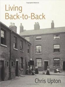Living Back-To-Back