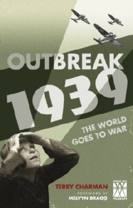 Outbreak 1939: The world goes to war