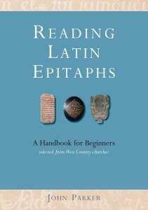 Reading Latin Epitaphs