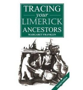 Tracing Your Limerick Ancestors