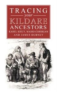 Tracing Your Kildare Ancestors