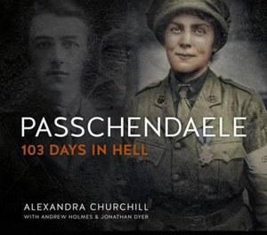 Passchendaele 103 Days In Hell