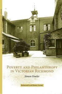 Poverty And Philanthropy In Victorian Richmond