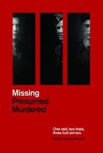 Missing Presumed Murdered