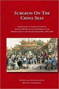 Surgeon on the China Seas