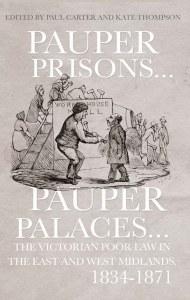 Pauper Prisons...Pauper Palaces...