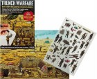 Trench Warfare Transfer Set