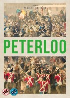 Peterloo DVD