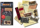 The Blitz Replica Document Pack