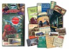 Steam Trains Replica Document Pack