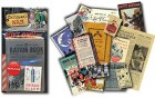 Children's War Replica Document Pack