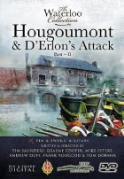 Hougoumont And D'Erlon's Attack DVD