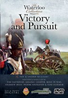 Victory And Pursuit DVD