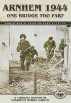 Arnhem 1944 DVD
