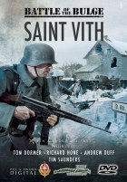Saint Vith DVD