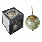 Age Of Exploration Hanging Globe