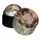 Replica 1745 Vaugondy Globe In A Box