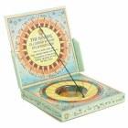Pocket Sundial