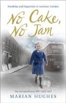 No Cake No Jam