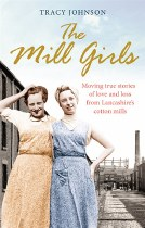 The Mill Girls