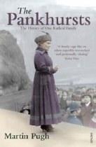 The Pankhursts