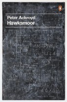 Hawksmoor