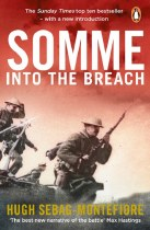 Somme Into The Breach