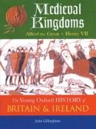 Medieval Kingdoms